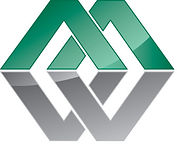 MW residential and commercial contractors