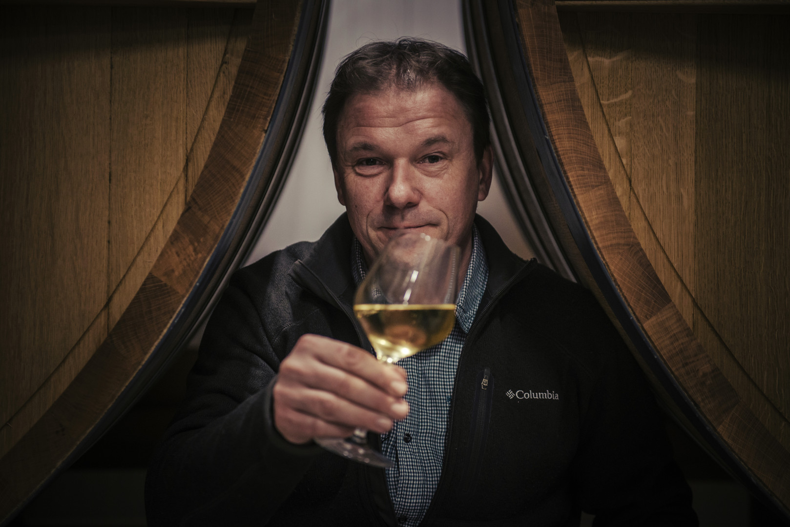 Olivier-Desfosse-champagne-albert-beerens