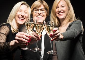 mère-et-filles-champagne-albert-beerens