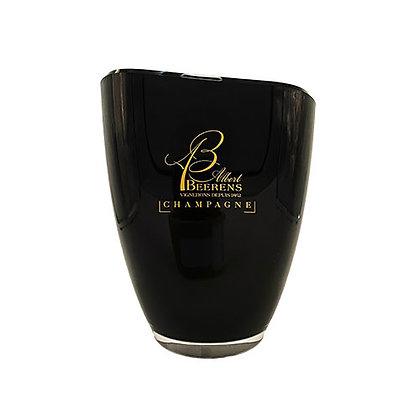 Sceau à Champagne Albert Beerens