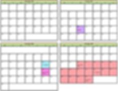Calendar 2020 - 3.png