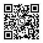 WhatsApp%20Image%202021-01-12%20at%2011.