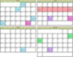 Calendar 2020 - 2.png