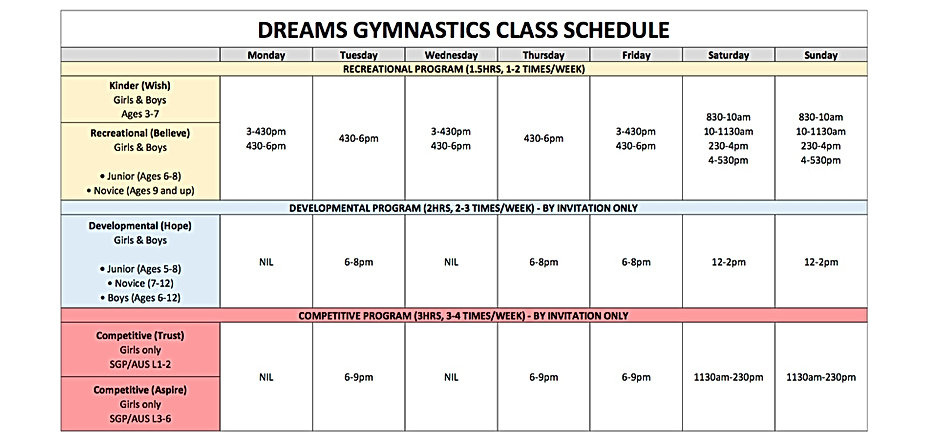DREAMS%20Program%20Timetable%20v3_edited