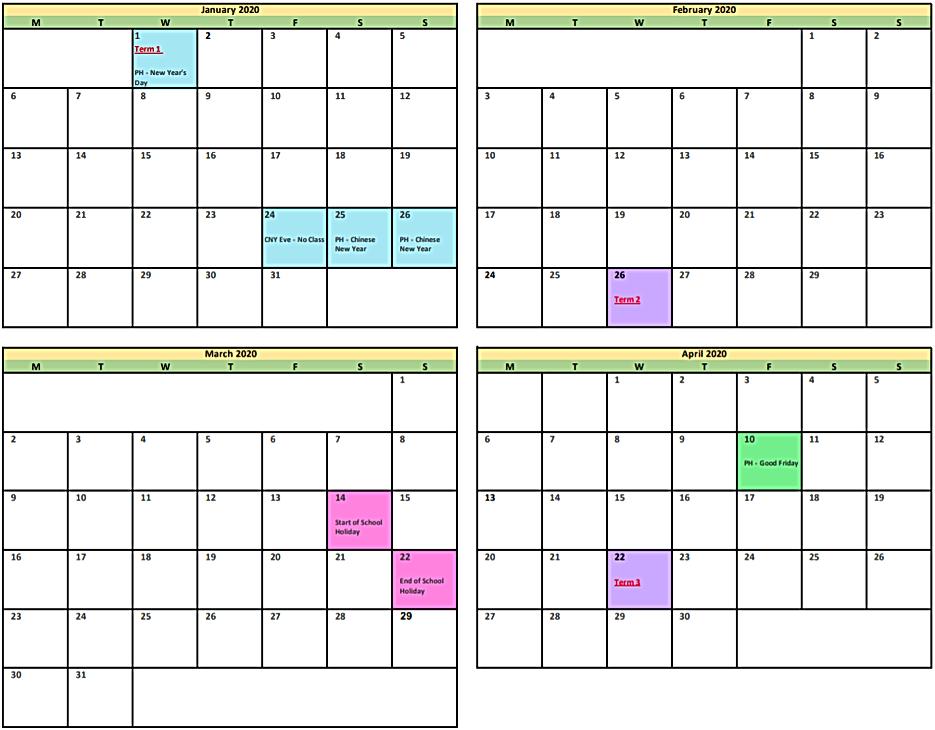 Calendar 2020 - 1.png