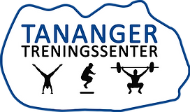 Hel Logo.png
