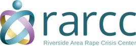 rarcc-logo