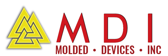 MDI-Logo-Transparent-Background