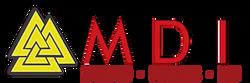 MDI-Logo-Transparent-Background