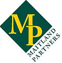Maitland Partners Executive Search Recruiter Leadership Assessment