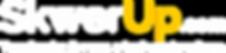 Skwerup Logo (2).png