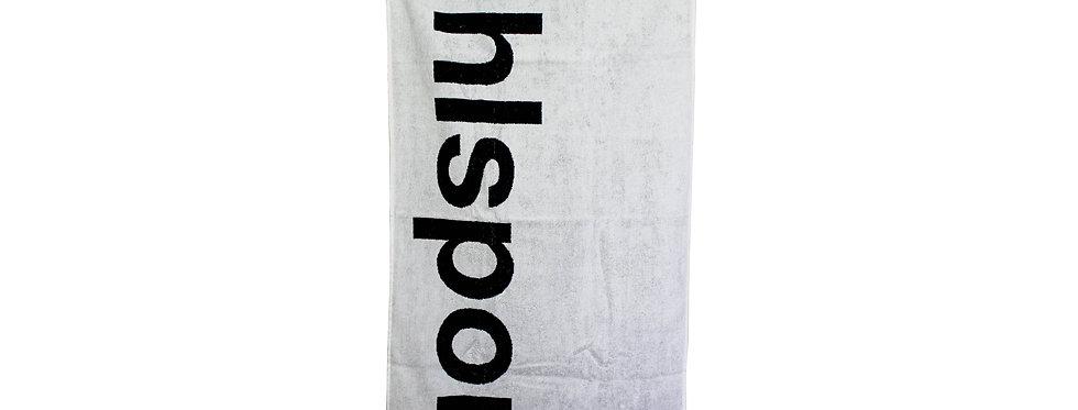 Uhlsport håndklæde
