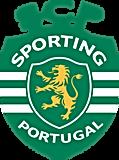 1200px-Sporting_Clube_de_Portugal_(Logo)