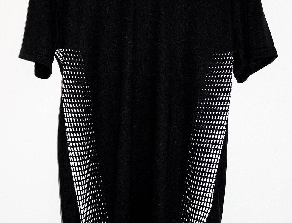 Uhlsport Score Kit SS (T-shirt og shorts sæt)