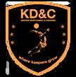 Målmandstræning, kdogc, keepers development & coaching, træning