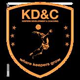 KD&C_4k kvali_bred.png