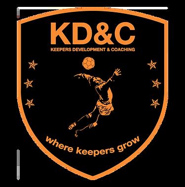 Keepers Development & Coaching, Målmandstræning, kdogc, keepers development & coaching, træning