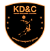 Keepers Development & Coaching