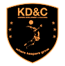 Keepers Development & Coaching