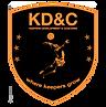 KD&C, Keepers Developmet & Coaching