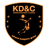 KD&C, Keepers Developmet & Coaching