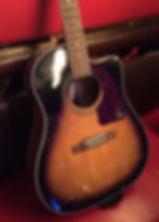ギター2.jpg