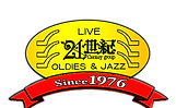 Since1976logo.png
