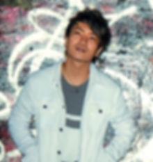 和田くん1.jpg