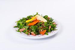 Taboule Salat