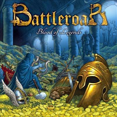 battleroar-blood_of_legends.jpg