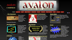 Avalon Productions