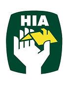 logo_hia_2010.jpg