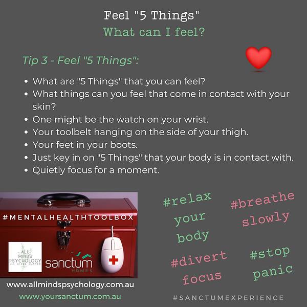 5 Things 3.png