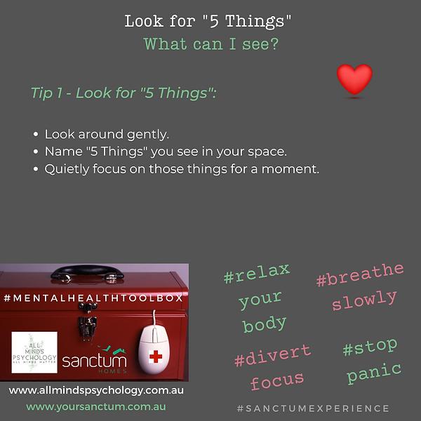5 Things 1.png