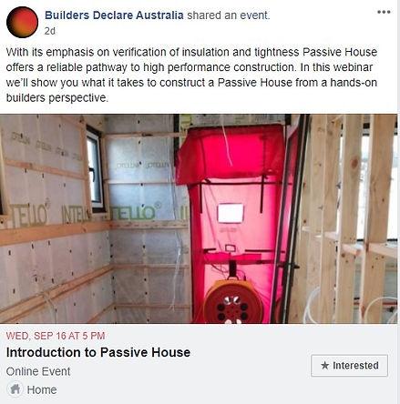 Builders Declare Facebook.jpg