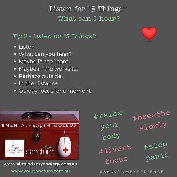 5 Things 2.png