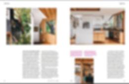 Dwell Magazine Sanctum Homes 2