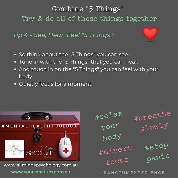 5 Things 4.png