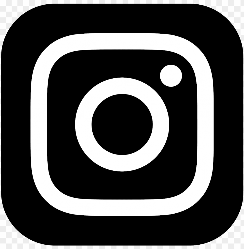 instagram-logo-hd-11549539053fuhtfzlgvw.