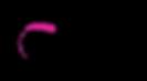 michal pleskov logo