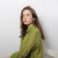 Sarah Steen