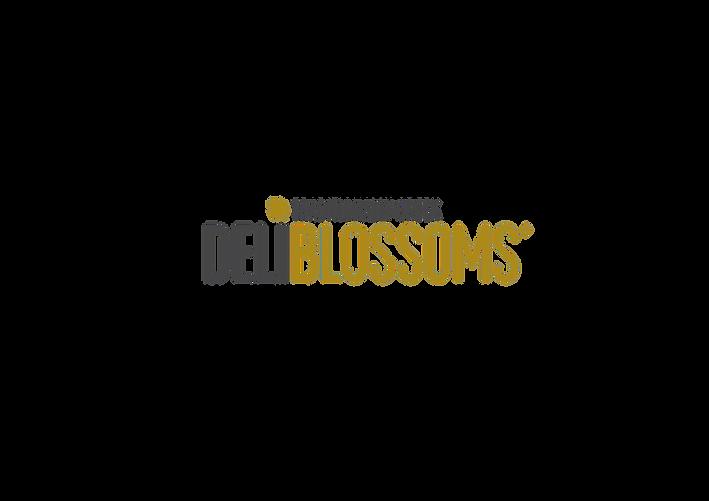 deliblossoms transp.png
