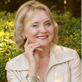 Olga Petrauskene, PhD