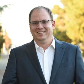 Jonathan Dávila, PhD