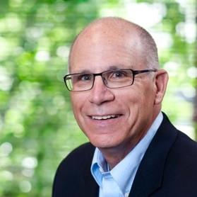 Richard M Brenner