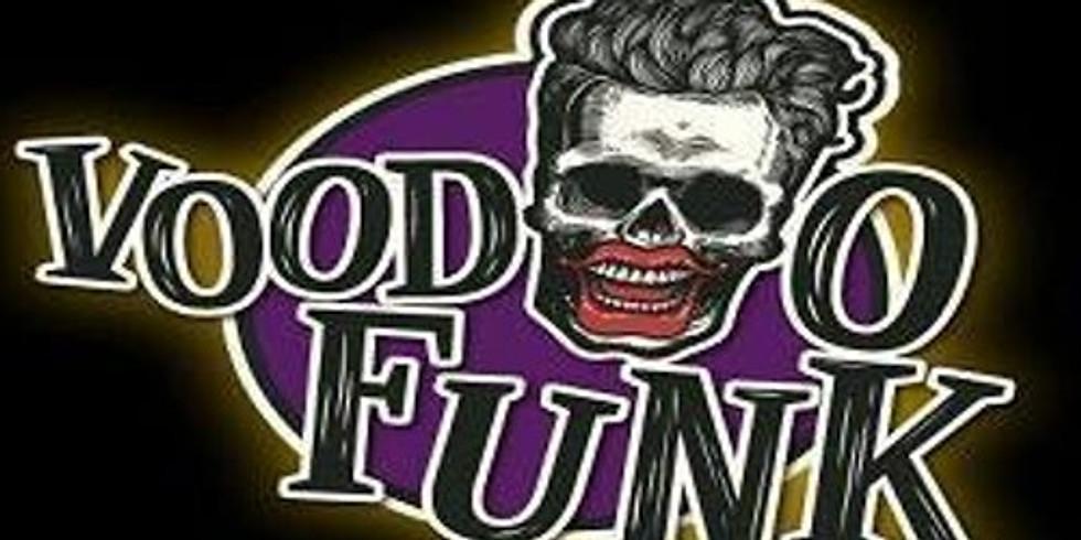 Voodoo Funk