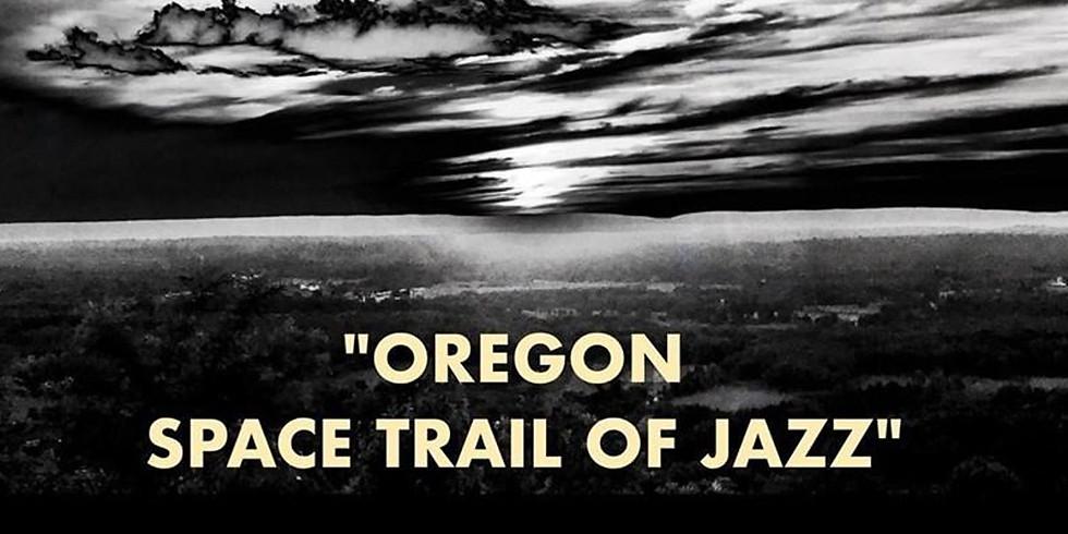 Oregon Space Trail Of Doom
