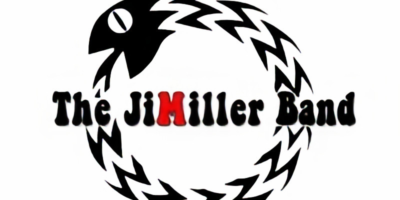 The JiMiller Band