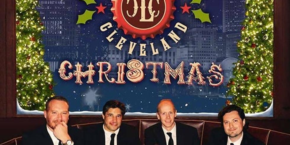 A Very Last Call Christmas