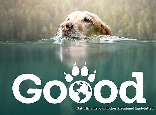 1624964451_goood-ethical-award.jpg
